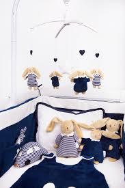 chambre de bebe complete a petit prix chambre de bebe complete a petit prix 10 trousselier tour de lit