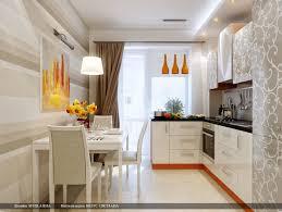 amusing kitchen diners designs ideas 25 on simple design decor