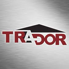 tra tra dor management inc property management company