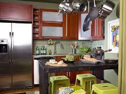 kitchen modern small kitchen design ideas 40 kitchen ideas