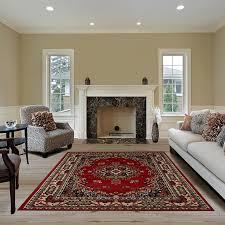 Area Rug Styles Large Traditional 9x12 Area Rug Style Carpet