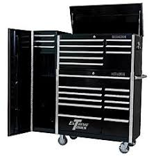 amazon black friday roll away tool boxes tool chests tool chest combos kmart