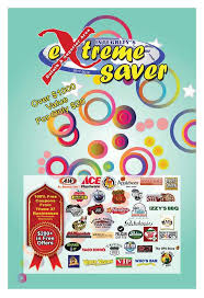 northern lights coupon book northern lights elementary superior integrity fundraisers