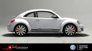original volkswagen beetle simraceway volkswagen beetle turbo