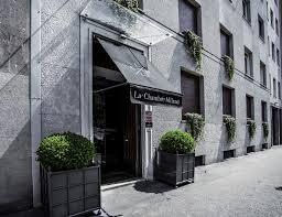 id s aration chambre salon la chambre guest house italy booking com