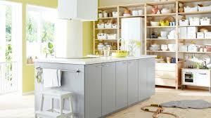 couleur cuisine blanche quelle couleur pour une cuisine blanche