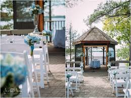 taboo resort wedding toronto wedding photographer