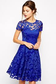 cheap dresses buy directly from china suppliers lace