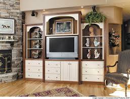 divider design furniture design divider furniture divider design living room
