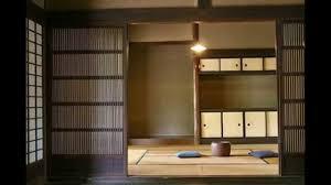 beautifully modern minimalist asian designs youtube
