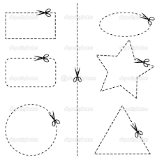 printable preschool cutting activities preschool learning online activities coloring pages for fun