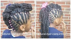 little mohawk hairstyles 27022 mohawk hairstyles for