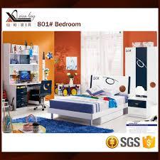 Kid Bedroom Furniture Kids Bedroom Furniture Kids Bedroom Furniture Suppliers And