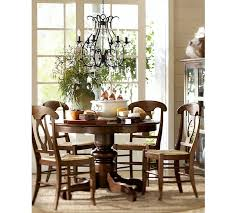 extending pedestal dining table tivoli extending pedestal table napoleon chair 5 piece dining
