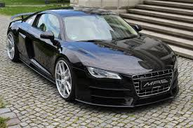 2016 audi r8 wallpaper audi r8 reviews specs u0026 prices page 43 top speed