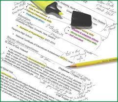 Draft Resume 13 Student Cv Draft Applicationsformat Info
