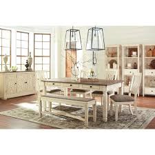 informal dining room ideas signature design by casual dining room informal dining room