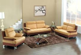 in the livingroom does bobs furniture rugs inspirational ideas to add rug in the