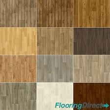 4m brand quality non slip vinyl flooring lino kitchen bathroom