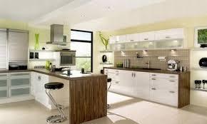 home interior design steps home interior design nightvale co