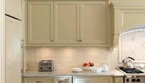 kitchen cabinet paint colors exitallergy com