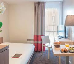 chambre universitaire nantes appart hotel nantes cite des congres votre appartement hôtel