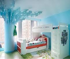 bedroom colors ideas bedroom color fascinating hqdefault home design ideas