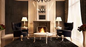 living room popular luxury living room furniture suppliers
