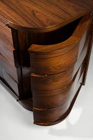 Curved Sideboard Bespoke Global Product Detail Curved Briques Sideboard