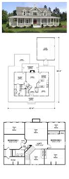 Best Colonial House Plans Images On Pinterest Colonial House - Designed home plans