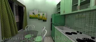 Kitchen Set Minimalis Untuk Dapur Kecil Kumpulan Desain Ruang Makan Yang Menyatu Dengan Dapur Mungil