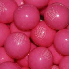 where can i buy gumballs pink gumballs ebay