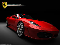 red ferrari red ferrari wallpapers hd wallpapers pulse