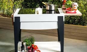 cuisine exterieure castorama cuisine exterieure castorama meuble cuisine exterieure meuble