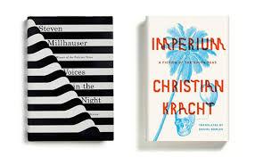 design foto livro as melhores capas de livro de 2015 temporal cerebral design blog