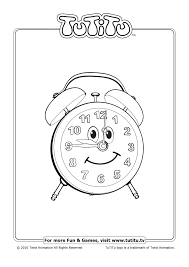 free coloring pages to print and enjoy perfect for preschoolers