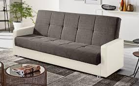 divanetto letto divani letto mondo convenienza divanetto letto blukolladesigns