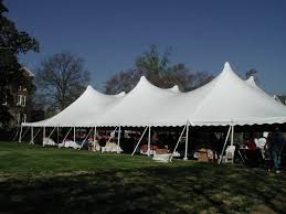 tent rental atlanta classic tents and events atlanta tent rental