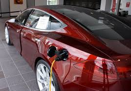 tesla charging lazyreviewzzz tesla model s prototype tour charging 1280px 50p