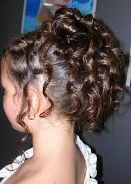 jeux de coiffure de mariage coiffure ado mariage degrade coiffure jeux coiffure