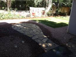 cjm landscape contractors inc in colorado springs colorado
