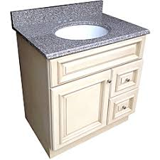 tuscany maple bathroom vanities rta cabinet store