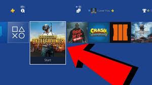 pubg on ps4 pubg ps4 controller playerunknown s battlegrounds
