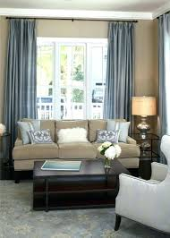 Beige And White Curtains What Color Curtains Goes With Beige Walls Gopelling Net