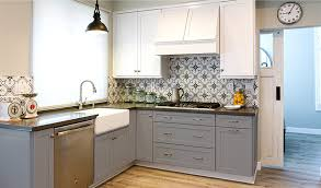 can you paint kitchen cabinets and walls the same color should i paint my cabinets