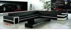 canapé luxe design canape luxe design canapac canape best of canapa cuir design d