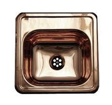 Square Kitchen Sinks by 25 Best Drop In Kitchen Sink Ideas On Pinterest Drop In Sink