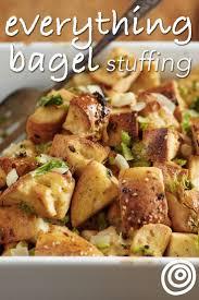 small thanksgiving dinner 282 best thanksgiving images on pinterest thanksgiving leftovers