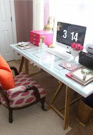 Schreibtisch Selber Bauen 55 Ideen Andere Diy Schreibtisch Modernste Auf Andere Plus Diy Wand