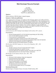 Sql Developer Resume Sample by Extension Clerk Cover Letter Pl Sql Developer Cover Letter